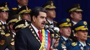 Interwencja wojskowa w Wenezueli? Jest decyzja