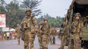 """""""Interwencje wojskowe w Afryce to nieprzemyślany krok"""""""