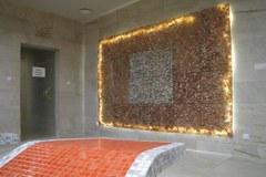 Intrygujące atrakcje w kompleksie w Uniejowie-Zdrój