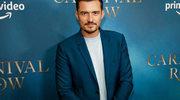 Intymne wyznanie Orlando Blooma. Aktor na pół roku zrezygnował z…