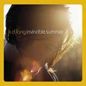 Invincible Summer
