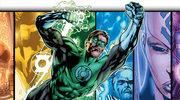 Inwazja komiksowych bohaterów