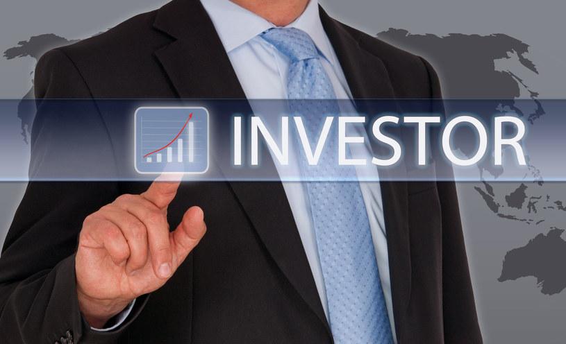 Inwestorów chroni nie tylko prawo /123RF/PICSEL