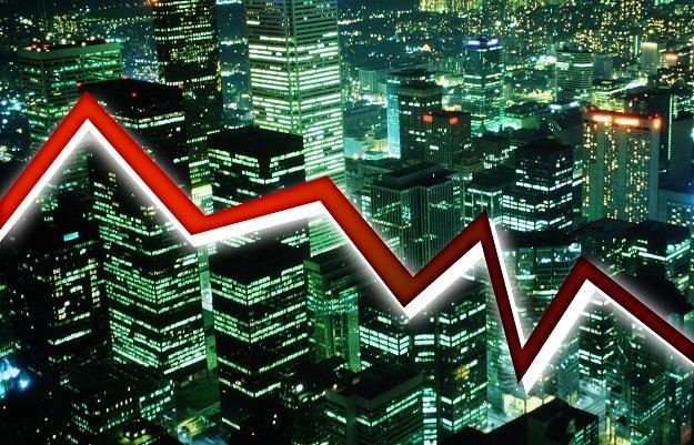 Inwestorzy czekają na decyzję Fed /©123RF/PICSEL