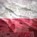 Inwestorzy dochodzą wobec Polski roszczeń liczonych w miliardach złotych