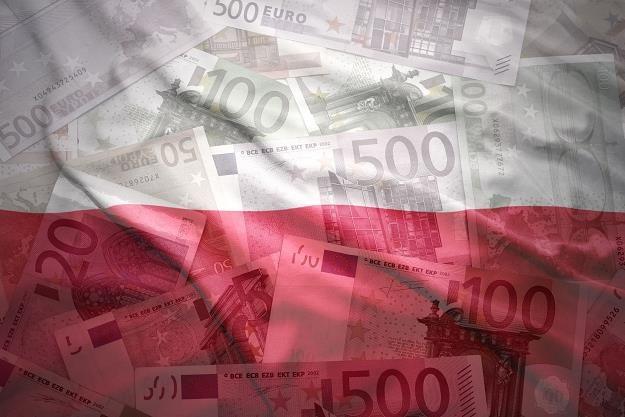 Inwestorzy domagają się od Polski miliardów /©123RF/PICSEL
