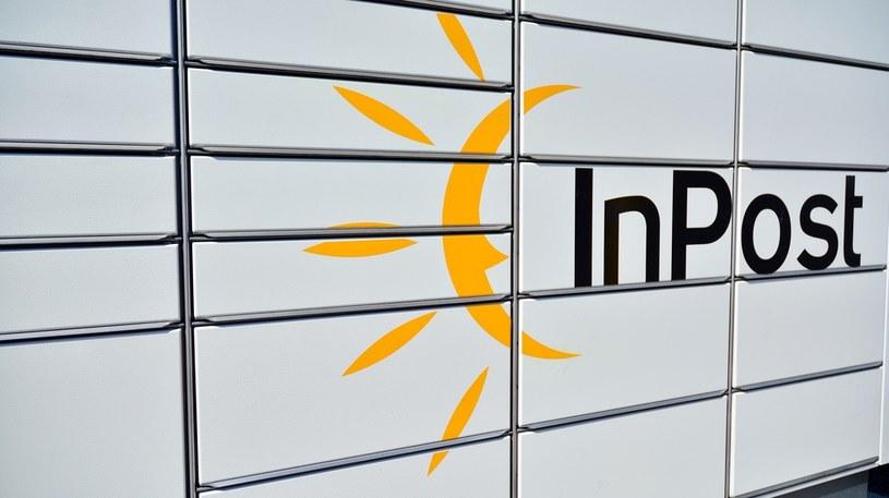 Inwestorzy objęli całą ofertę publiczną InPostu /123RF/PICSEL