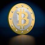 Inwestorzy szukają alternatywy dla lokat - tani złoty to okazja do realizacji zysków
