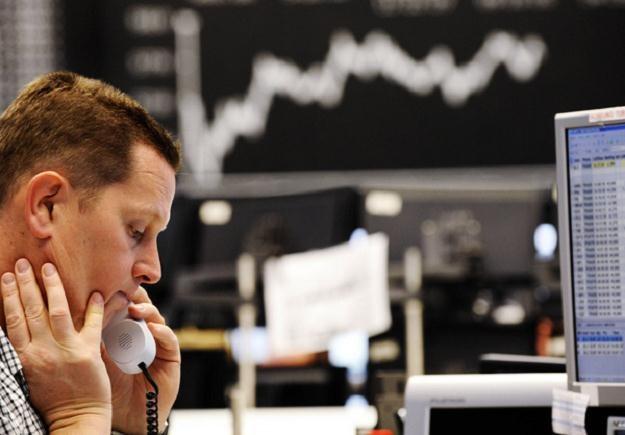 Inwestorzy uzyskają możliwość handlu instrumentami odwzorowującymi zmiany indeksów: DAX oraz S&P500 /AFP