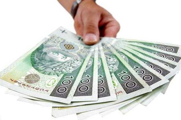 Inwestorzy zagraniczni wracają na rynek, a wraz z nimi lepsza passa dla złotego i polskich papierów /© Panthermedia