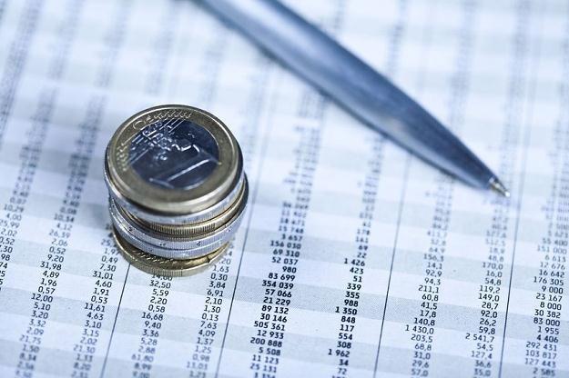 Inwestowanie na rynkach surowcowych jest trudne /©123RF/PICSEL