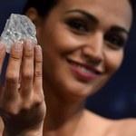 Inwestowanie w biżuterię staje się coraz bardziej popularne