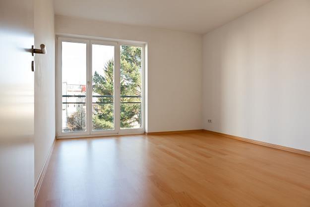 Inwestowanie w mieszkanie na wynajem wciąż się opłaca /©123RF/PICSEL