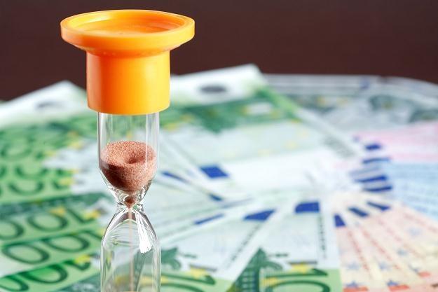 Inwestowanie wnieruchomości nie jest bezpiecznym biznesem? /©123RF/PICSEL