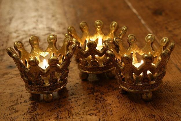 Inwestowanie w złoto wymaga rozsądku /©123RF/PICSEL