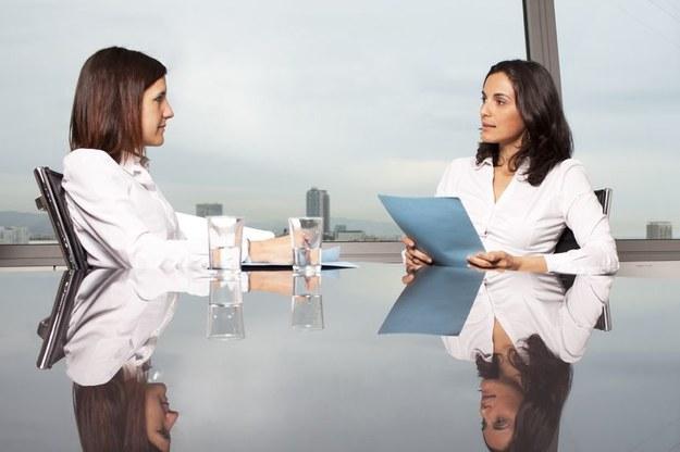 Inwestycja w naukę języków obcych ma dla pracodawcy wymierne korzyści /123RF/PICSEL