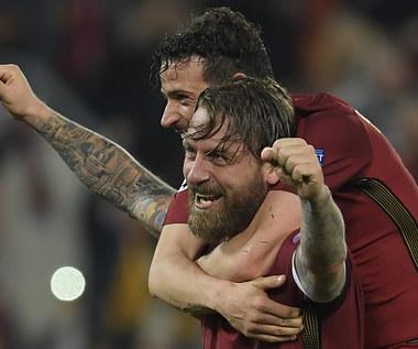 Inwestycja włoskich piłkarzy w esport