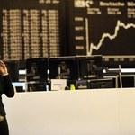 Inwestycje: 2,44 mln osób wierzy w fundusze TFI