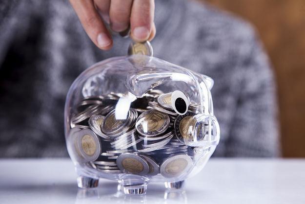 Inwestycje alternatywne pozwalają uniezależnić nasz portfel od zawirowań na rynkach finansowych /©123RF/PICSEL