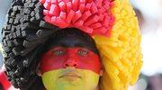 Inwestycje: Nie ma to jak sąsiad Niemiec