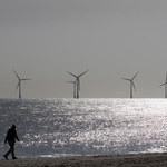 Inwestycje w farmy wiatrowe: Europa wydaje miliardy euro!