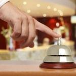 Inwestycje w hotele i pensjonaty zyskują na atrakcyjności