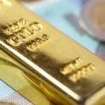 Inwestycje. Złoto wciąż będzie drożeć?