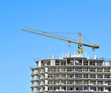 Inwestycyjna euforia na rynku mieszkaniowym!