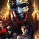 inXile ulepsza Torment: Tides of Numenera na konsole i PC