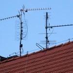 Inzert TV testuje w mux 4 w Czechach