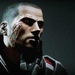 Inżynier w Mass Effect 2