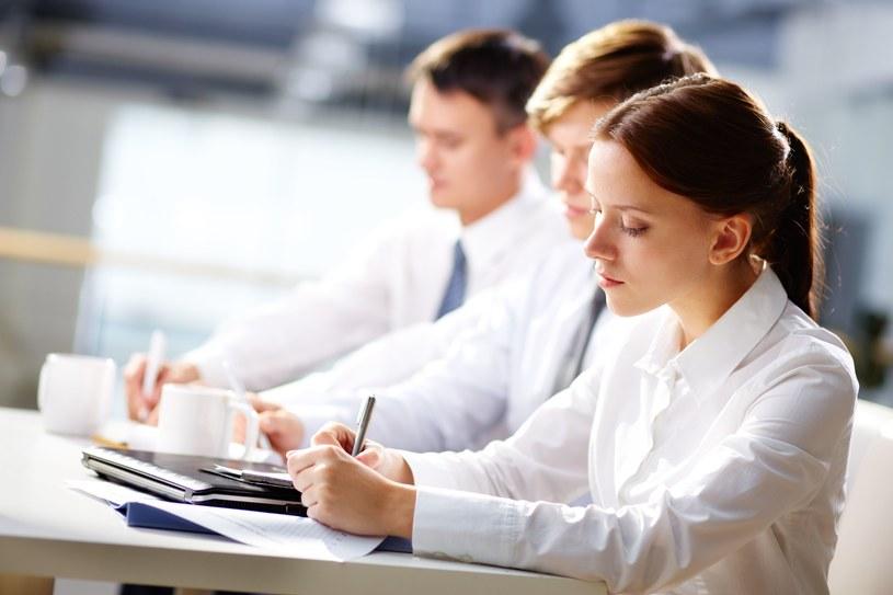 Inżynierię naftową i gazowniczą można studiować na razie tylko na AGH /123RF/PICSEL