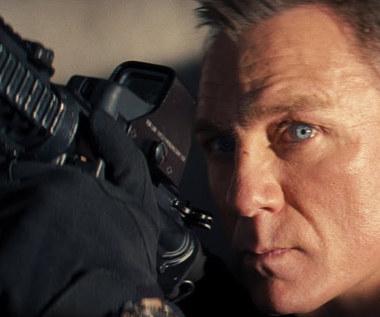 IO Interactive zapowiada Project 007 - nową grę z udziałem Jamesa Bonda