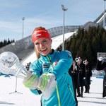 IO w Pjongczangu. Czeskie media: Biatlonistka Koukalova nie pojedzie na igrzyska