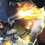Ion Fury - recenzja