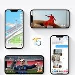 iOS 15 - jakie nowości wprowadziła aktualizacja systemu?