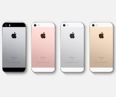 iOS 15 – na które smartfony trafi?