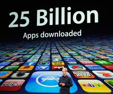 iOS 5.1 dostępny do pobrania