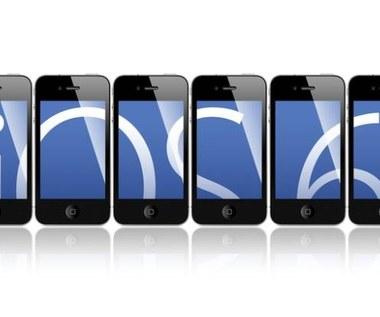 iOS 6 bije rekordy popularności