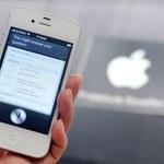 iOS 7.1 dostępny do pobrania