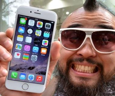 iOS 8.0.2 już jest. Tym razem działa