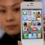 iOS 8 dla iPhone'a 4s? Tak, ale warto to przemyśleć