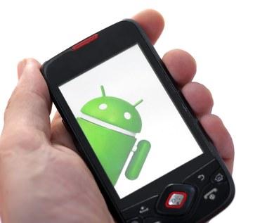 iOS czy Android - która platforma lepsza dla programisty?