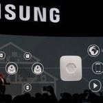 IoT w wydaniu Samsunga na IFA 2015