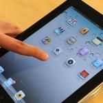iPad 2 ma problem z WiFi