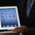iPad 2 oficjalnie ujawniony