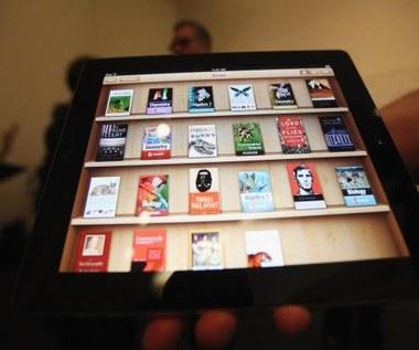 iPad 3 już 7 marca?