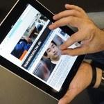iPad 3 zostanie zaprezentowany w marcu