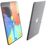 iPad Mini 6 – do sieci trafiły nowe informacje