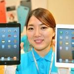 iPad mini - światowa premiera